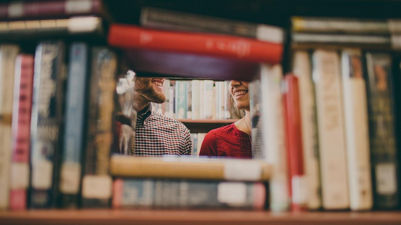 XI.20. Služba pokretne knjižnice kao dio županijske mreže narodnih knjižnica - 1. dio